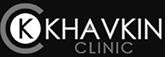 Khavkin Clinic