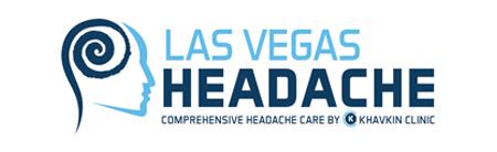 Las Vegas Headache |